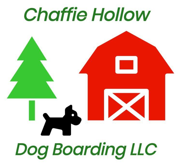Chaffie Hollow Dog Boarding Llc